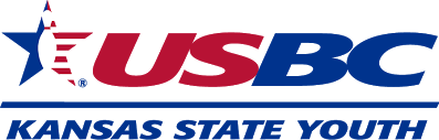 USBC Youth KS Logo