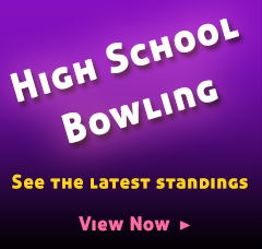 High School Bowling